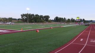 hamilton football field.jpg