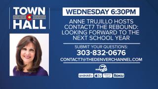 anne-rebound-townhall-next-schoolyear.png