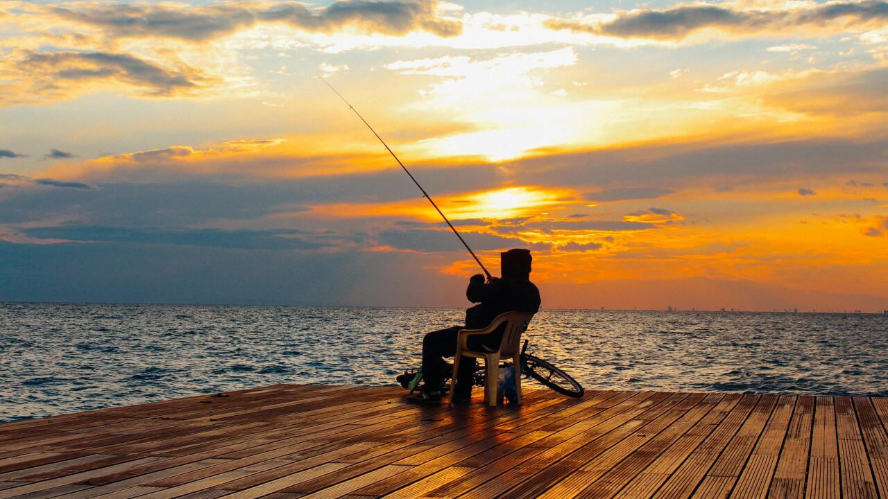 Free Fishing Days 2019: You can fish in Florida without a license on these days