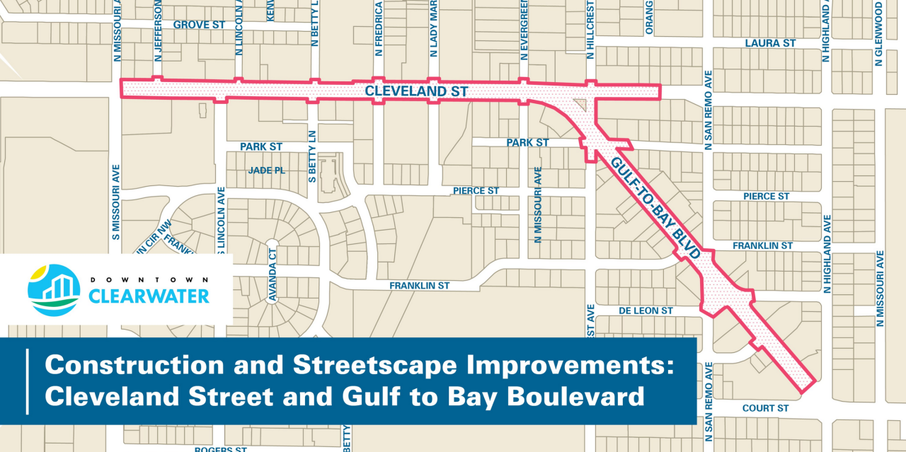 map-streetscape.png