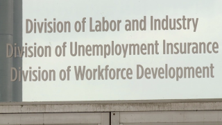 Md. Dept. of Labor.png