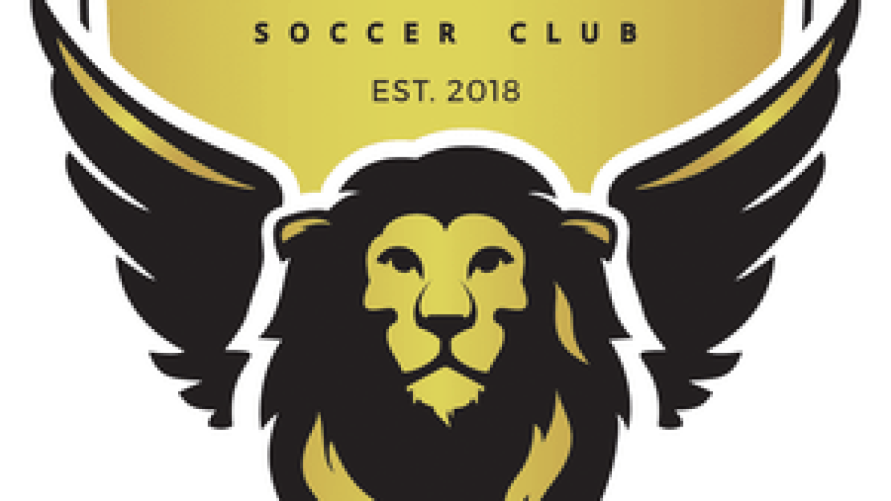 Tallahassee Soccer Club