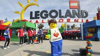 LegolandOpeningDay_1004.jpg