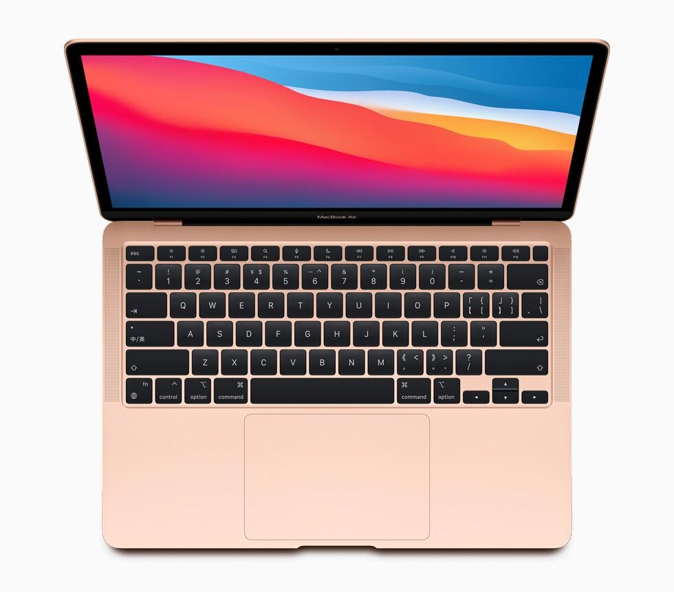 Apple_new-macbookair-wallpaper-screen_11102020_big.jpg.large.jpg