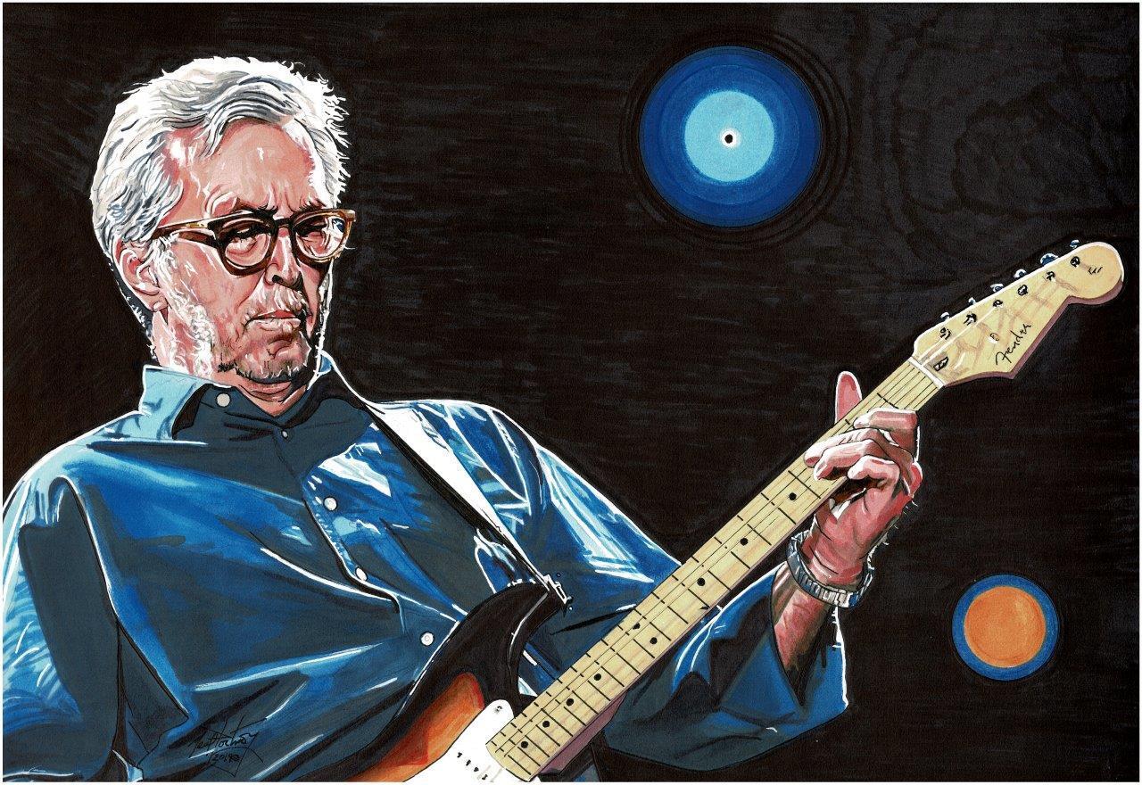 Eric Clapton 2019.jpg
