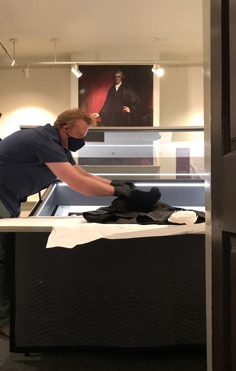 John Marshall robe 04.jpg