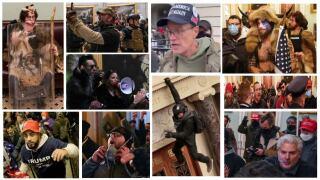 FBI Pics .jpg