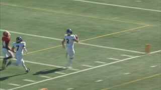 Pueblo South, Vista Ridge pick up big wins in Saturday afternoon games