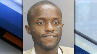 Roderick-Thomas-Broward-County-Sheriff's-Office.png