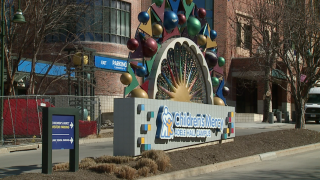 Children's Mercy Hospital.png