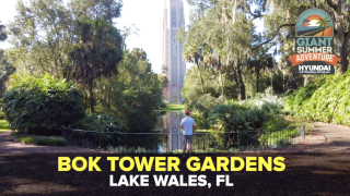 Bok Tower PIC.png