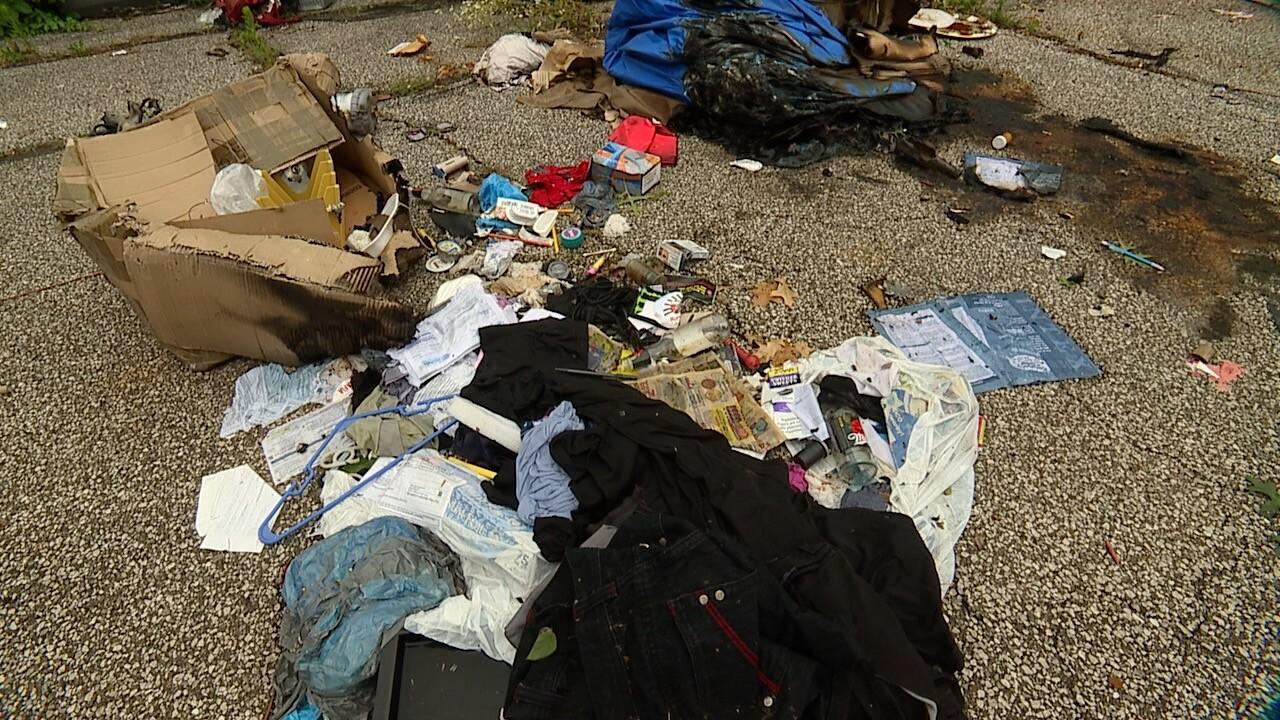 old brooklyn dumping 3.jpg