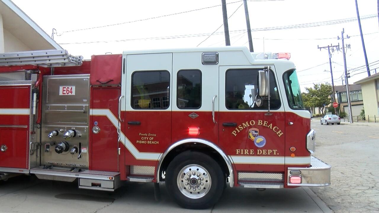 PISMO BEACH FIRE DEPARTMENT.jpg