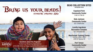 bring us your beads.jpg