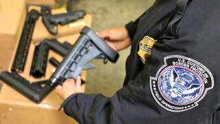U.S. Customs and Border Protection_Gun Parts 2.jpg