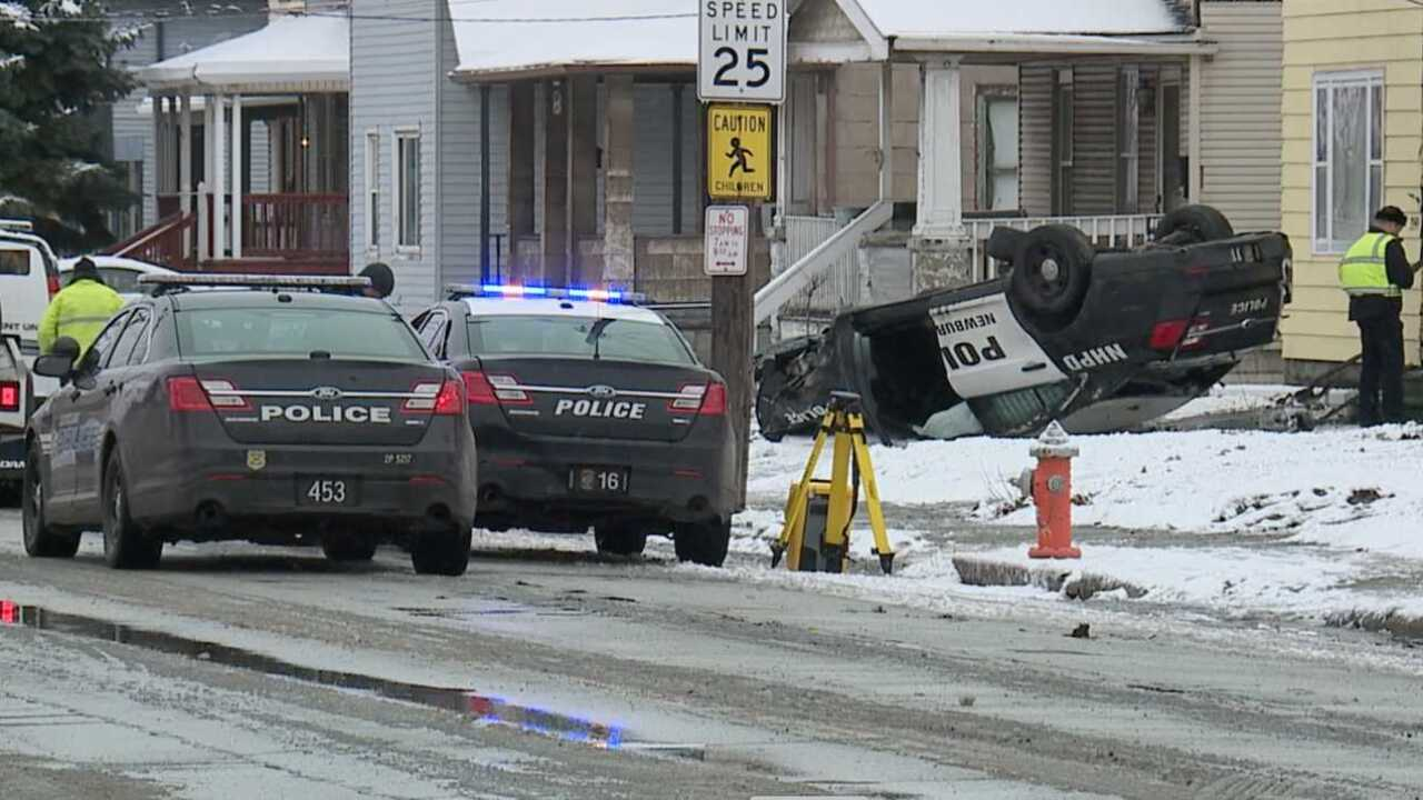 newburgh heights officer roll over.jpeg