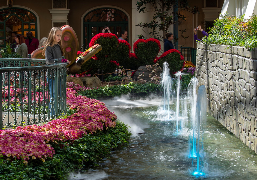 Bellagio Spring Display 8.PNG