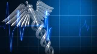 5th Case Of Whooping Cough Reported At Fayette Schools