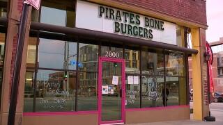 pirates bones burgers.jpg