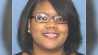 Cincinnati police: Hartwell woman wasn't really missing by time info went out