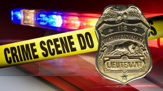 Buffalo police investigating deadly shooting on Kamper Avenue