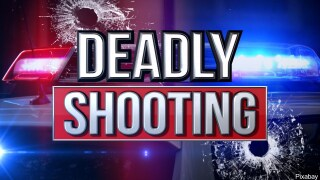 deadly shooting 2