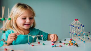 12 Activities To Keep Your Kids Busy While Schools Are Closed
