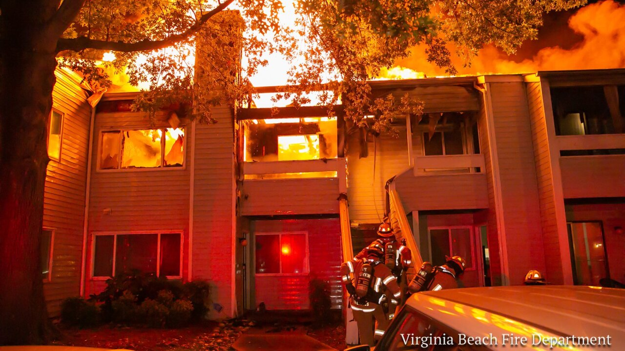 Photo by VBFD Photographer Ray Smith..jpg