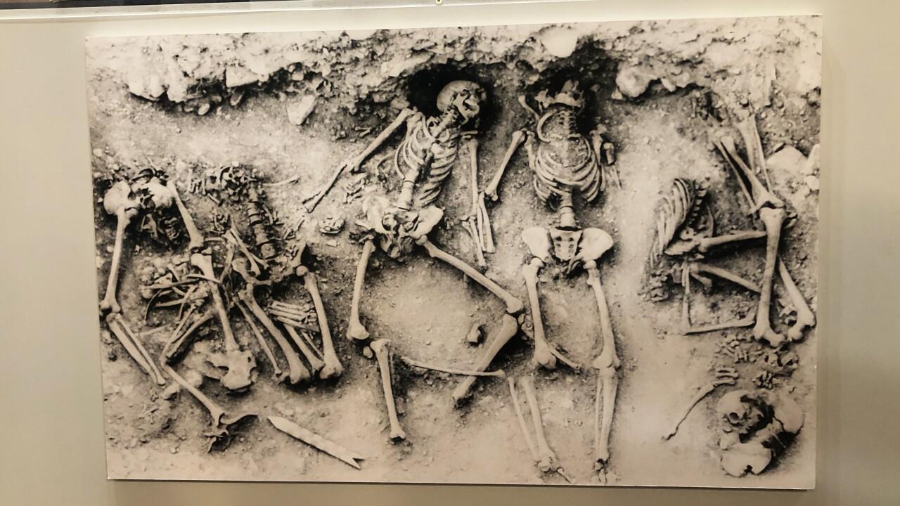 Alferd Packer victims exhumation photo_By Grant Houston.jpg