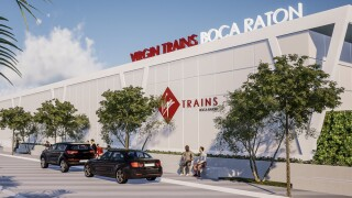 WPTV-VIRGIN-TRAINS-BOCA-RATON-1.jpg