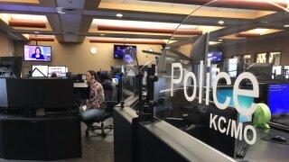 kcpd dispatch.jpg