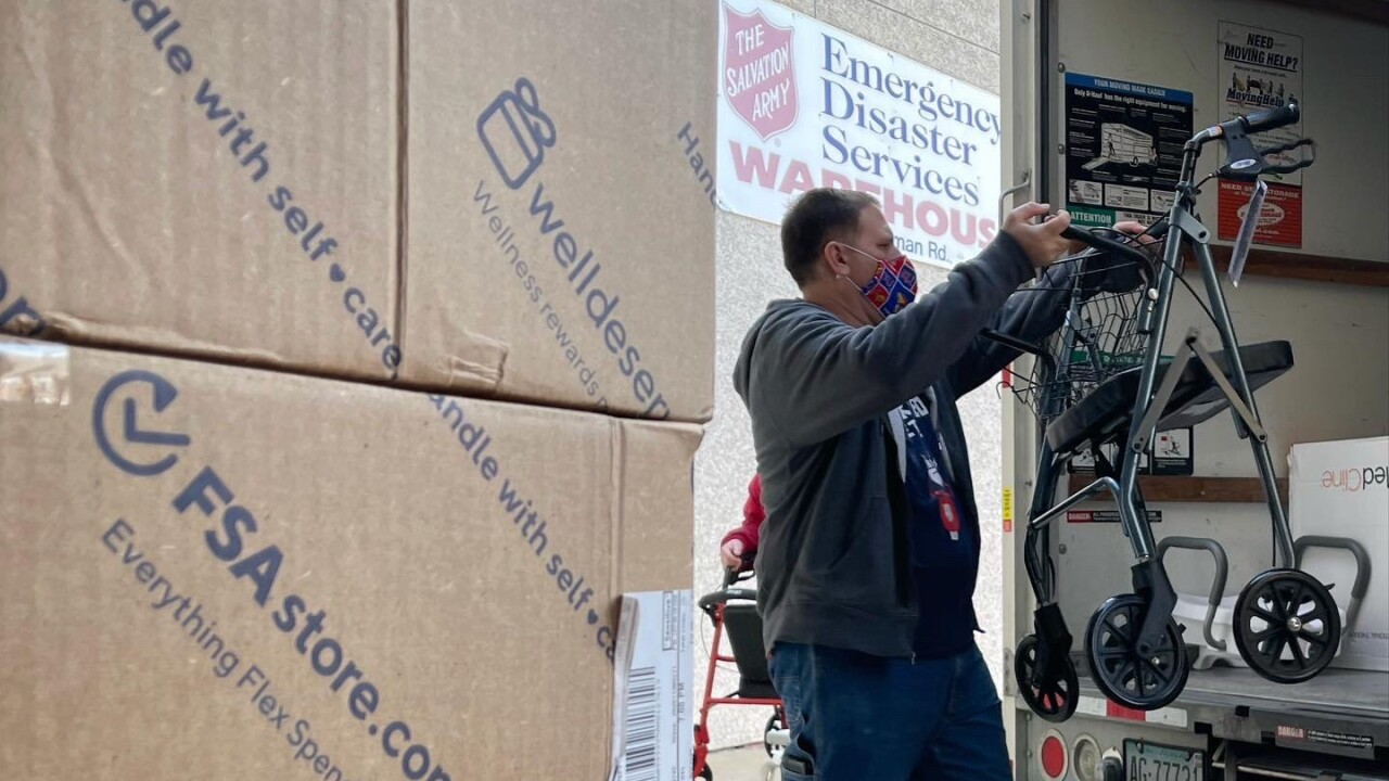 Health-E Commerce donation.JPEG