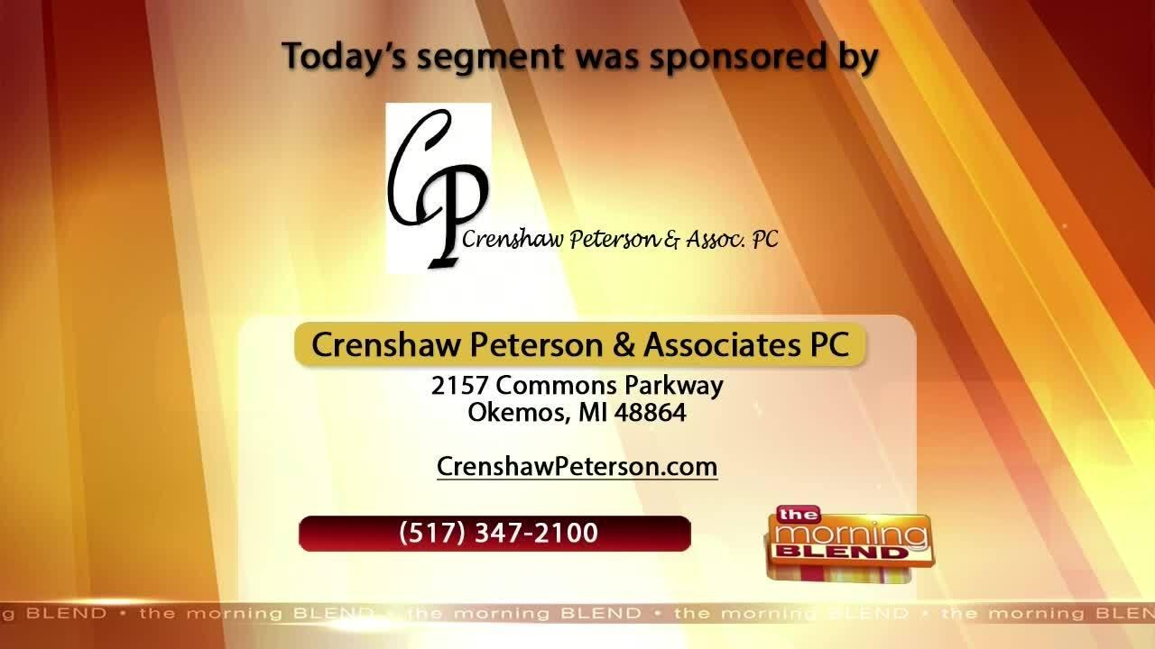 Crenshaw Peterson.jpg