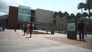 Future Islanders invited to College 101 conference