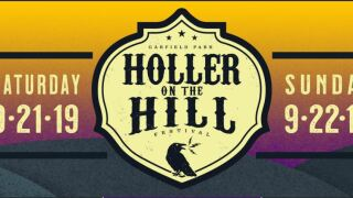 HOller on the HIll.JPG
