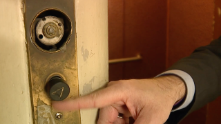 News 5 investigation helps spark new bill in OH Senate hoping to help residents suffering through elevator breakdowns