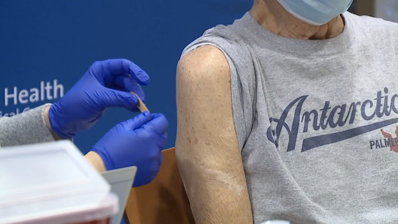 WCPO old person getting vaccine.png