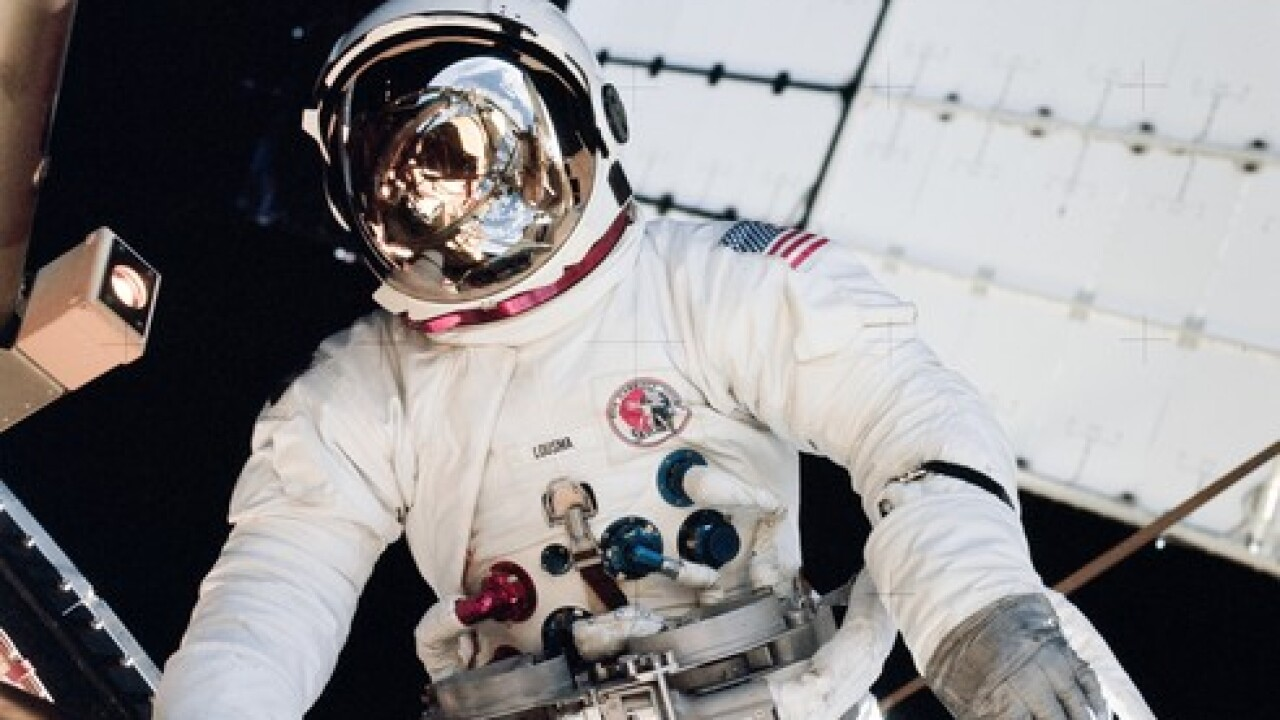 astronauts that have been in space - 986×555