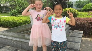Family with Kentucky ties evacuated from Wuhan over the coronavirus