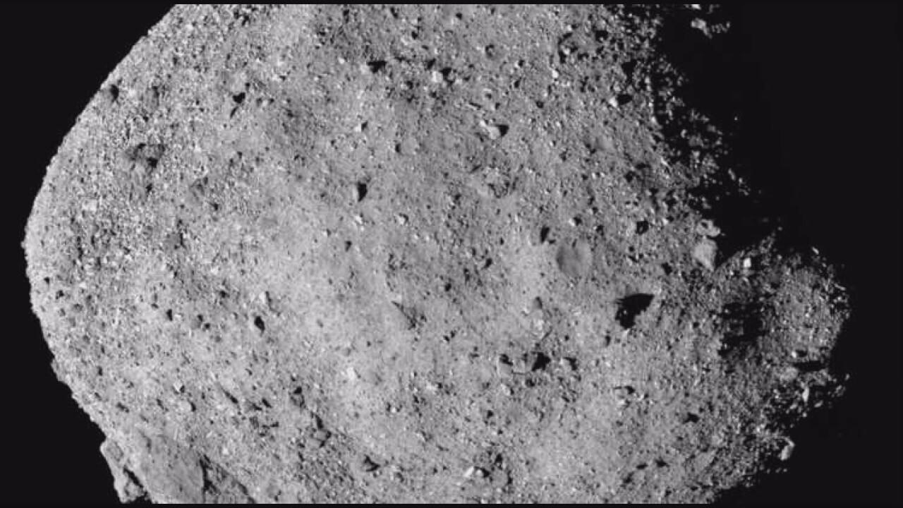 2019-05-24 Osiris Rex Rocks-Bennu.jpg