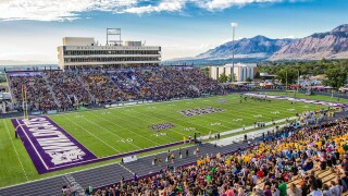 Get to know your Montana State Bobcats opponent: Weber State