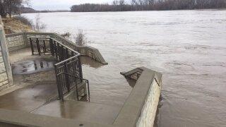 Atchison flooding.jpg
