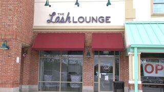 The Lash Lounge.JPG