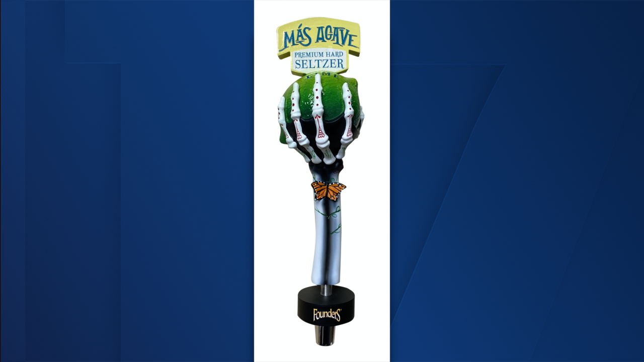 Founders Mas Agave tap.png
