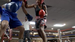 JoJo Boxing.png