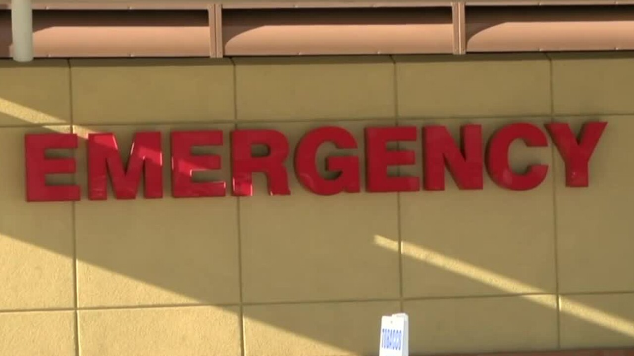 wptv-emergency.jpg