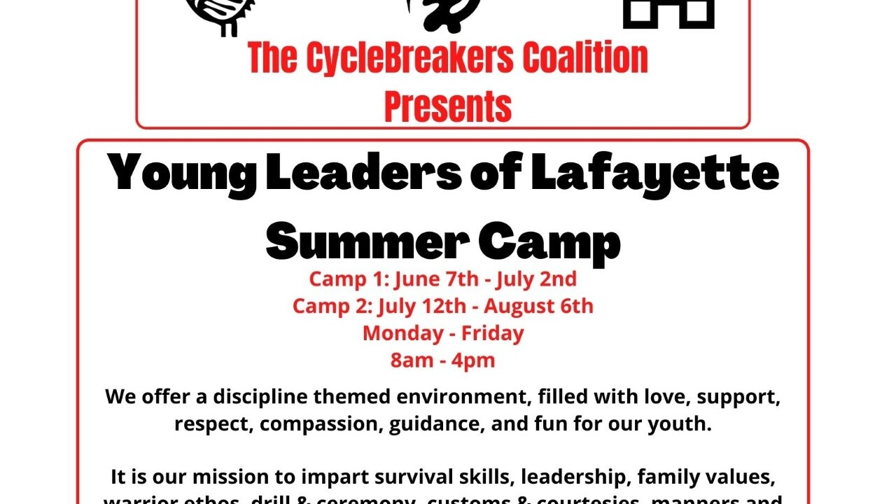 thumbnail_CBC Camp Recruitment.jpg