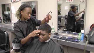 Hiring Hoosiers - Pike HS barbering.png