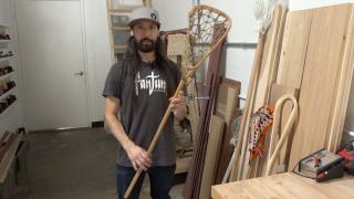 Lacrosse stick.png