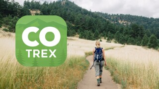 CO Trex app includes trail closure tracking feature.jpg